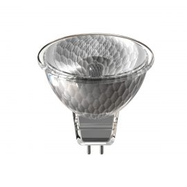 HALOGEENLAMP PHILIPS 35W