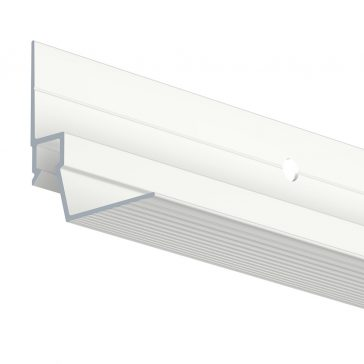 ceiling strip wit 300 cm