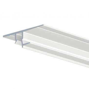 shadowline drywall 13 mm