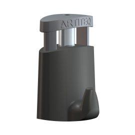 micro grip 2 mm