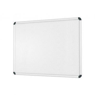 whiteboard premium plus 45 x 60