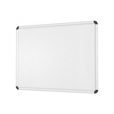 whiteboard premium plus 75 x 100